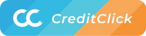 gespreid betalen met creditclick